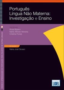 9789727579280 Português Língua Não Materna