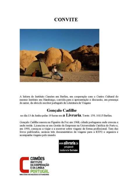 Convite Goncalo Cadilhe 13.06_Page_1
