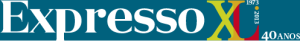 Expresso_logo_xl