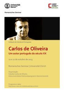 Poster_Carlos_Oliveira-page-001