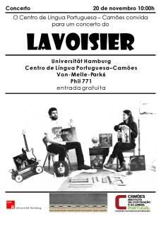 Cartaz%20Lavoisier%20JPEG