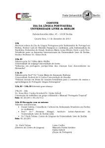 Convite dia 11 12 2013 - freie uni berlin dia da lingua pt-page-001