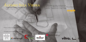 Flyer Alvaro siza_screen