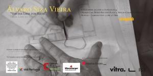Flyer Alvaro siza_screen