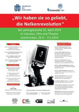 Plakat_Tagung_Nelkenrevolution-page-001