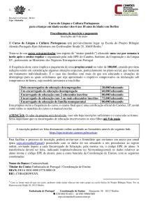 Procedimentos de inscricao e pagamento-page-001