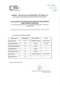 Lista atualizada de colocação 2_3CEB-Sec 19fev2015-homologada-page-001