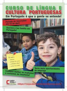 Flyer_Bildung_RZ - definitiv-page-001