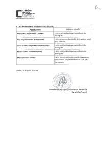 lista homologada 17.07.2015-page-002