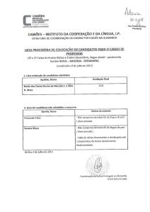 listcoloc_ber06_23cebsec_1516-page-001