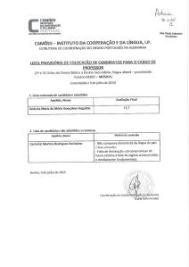 listcoloc_ber07_23cebsec1516-page-001