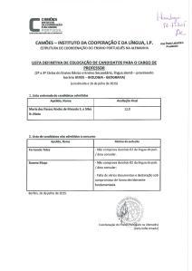 listdef_ber06_biogeo-page-001