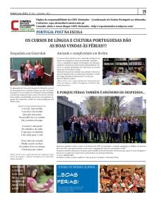 PP+Agosto+15+Online.18-19-page-002