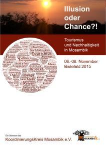 Einladung_KKMSeminar_Tourismus-page-001-1