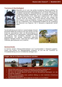 Einladung_KKMSeminar_Tourismus-page-002-1