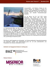 Einladung_KKMSeminar_Tourismus-page-003-1