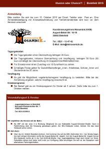 Einladung_KKMSeminar_Tourismus-page-005
