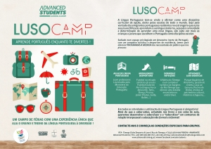 Luso Camp. FLYER-EMAIL