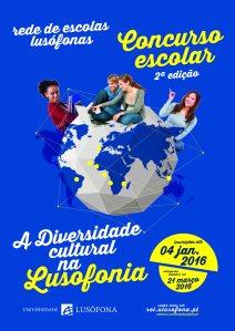 2º concurso escolar 2016-01 (1)