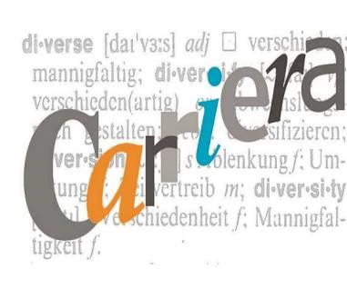 carrr