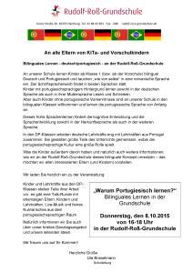 Einladung Veranstaltung DP 08-01-2015-page-001