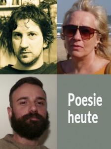 evento-berlin-poesie-heute-225x300