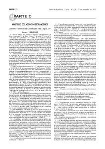aviso de abertura concurso professores-page-001