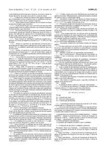 aviso de abertura concurso professores-page-002