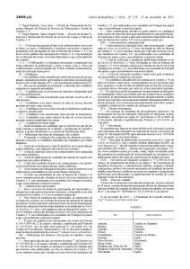 aviso de abertura concurso professores-page-003