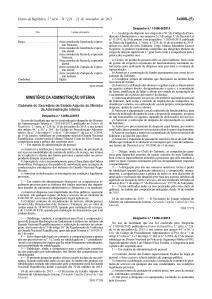 aviso de abertura concurso professores-page-004