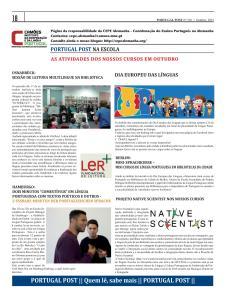PP- OKT. 15.18-19-page-001
