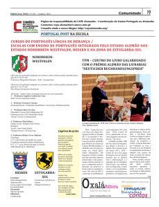 PP- OKT. 15.18-19-page-002