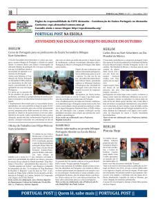 PP Online Edição NOV15.18-19-page-001