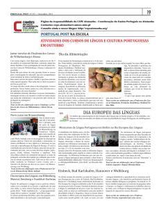 PP Online Edição NOV15.18-19-page-002