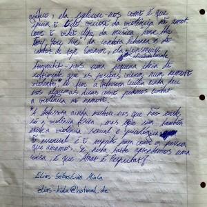 carta aluno andreia pagina 2