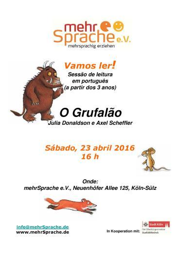 Leitura em português 23 abril 2016-page-001