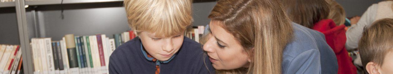 Coordenação do Ensino Português na Alemanha / Portugiesische Bildung und Schulwesen