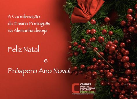 PostalNatal_Imagem